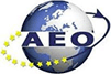 Ritra Cargo AEO gecertificeerd