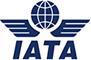 Ritra Cargo IATA status