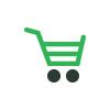 Icon retail en retailproducten