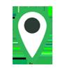 Zoek agentschap Ritra Cargo