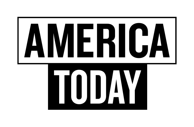 America Today expediteur Ritra Cargo