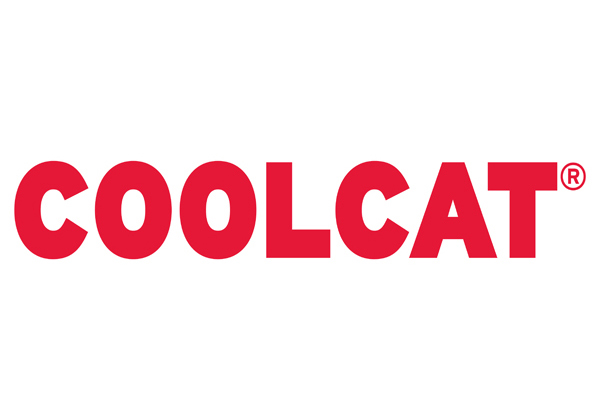 Coolcat expediteur Ritra Cargo