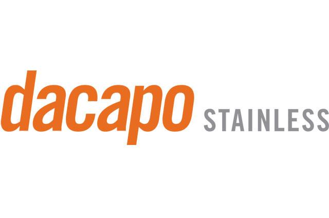 Dacapo expediteur Ritra Cargo