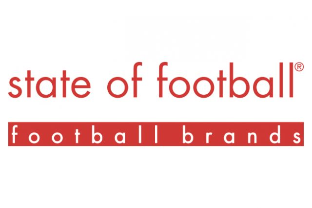 Expediteur Ritra Cargo State of Football