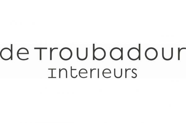 Expediteur Ritra Cargo de Troubadour