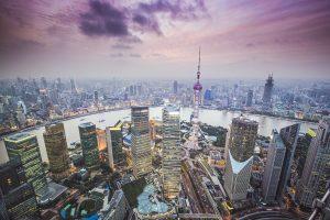 Coronavirus en de situatie in China