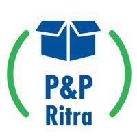 Pick & Pack expediteur Ritra Cargo