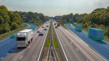 Kostenontwikkeling wegvervoer 2020