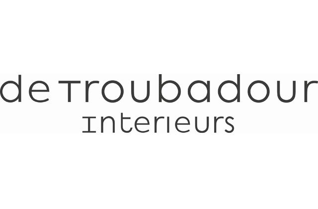 De Troubadour expediteur Ritra Cargo