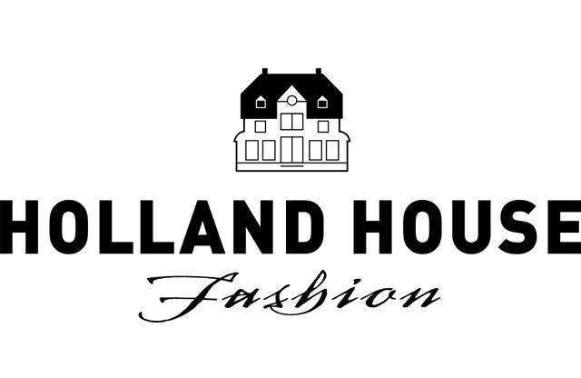 Holland House Fashion expediteur Ritra Cargo