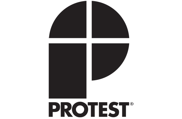 Protest expediteur Ritra Cargo