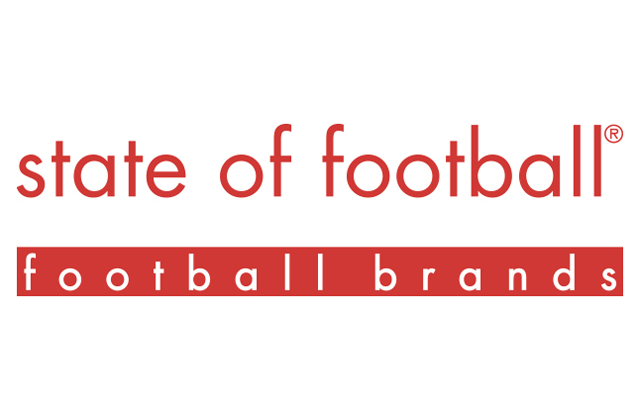 State of Football expediteur Ritra Cargo