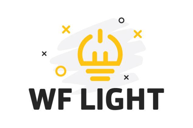 WF Light wereldwijd expediteur Ritra Cargo