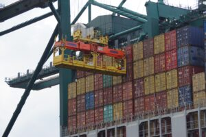 Nieuwe COVID19-uitbraak zet druk op supply chains